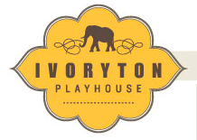 Ivoryton Playhouse logo